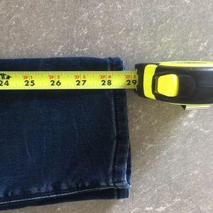 Seven7 Jeans - Seven7 ultra soft denim pants